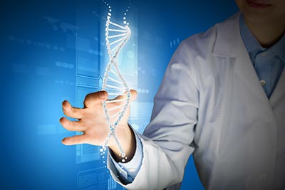 Routine DNA sequencing