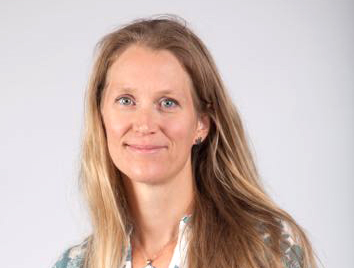Karen Eilbeck UCGD