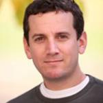 Mike Shapiro UCGD
