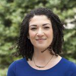 Stephanie Kravitz Quinlan Lab UCGD